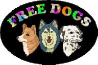 freedogs-3dogs.jpg