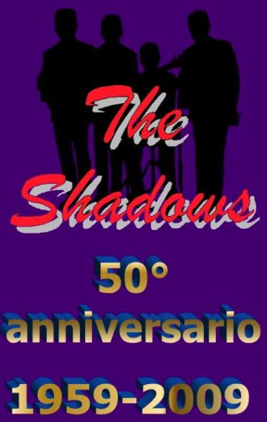 shadows50year.jpg